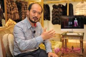 张志峰谈中国服装的高级定制与国际化_行业动态热门新闻