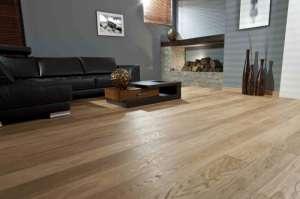 强化木地板环保吗 教你如何保养强化木地板资讯生活